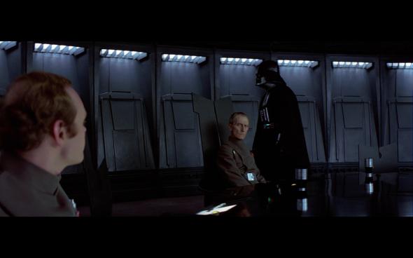 Star Wars - 371