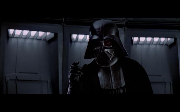 Star Wars - 372