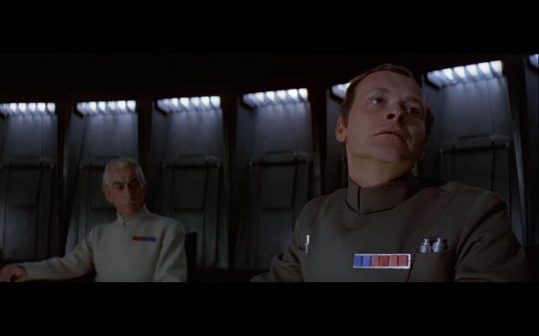 Star Wars - 373