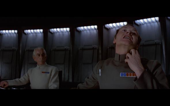 Star Wars - 374