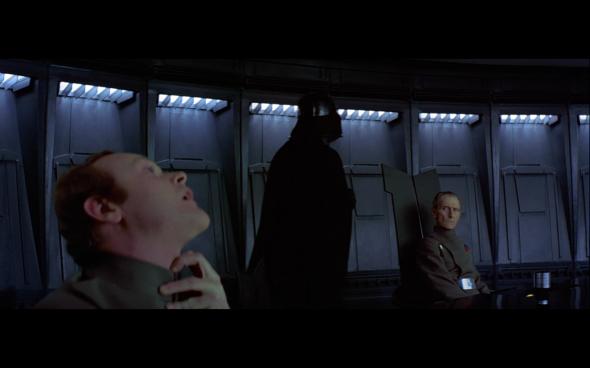 Star Wars - 378
