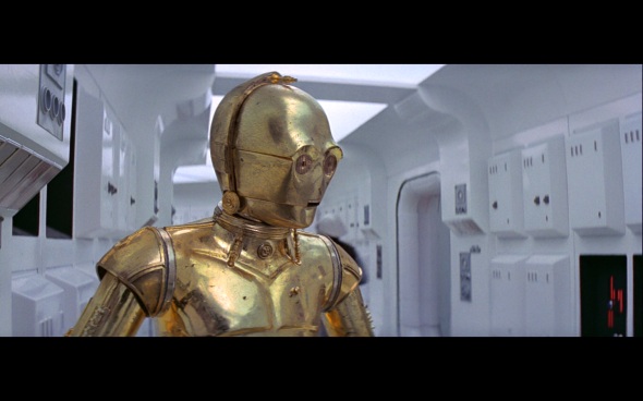 Star Wars - 38