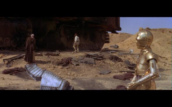 Star Wars - 382