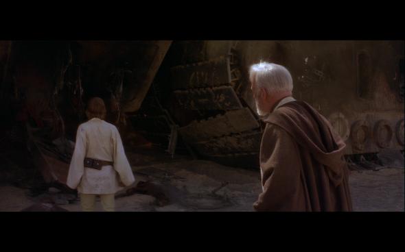 Star Wars - 383