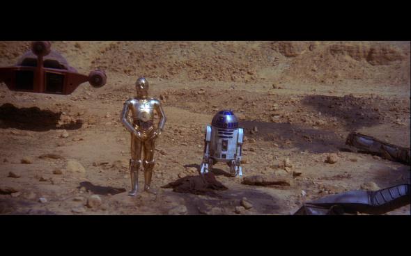 Star Wars - 384