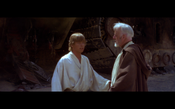 Star Wars - 385
