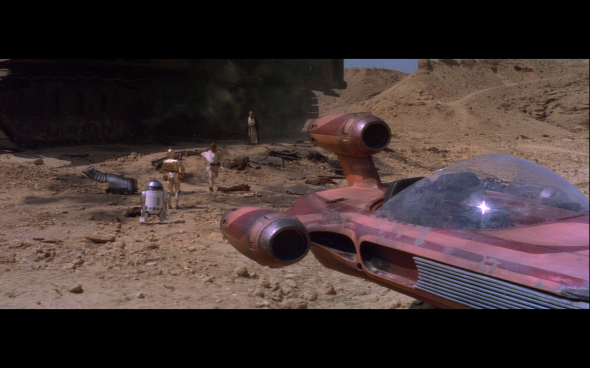 Star Wars - 386