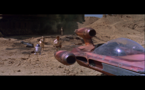 Star Wars - 387