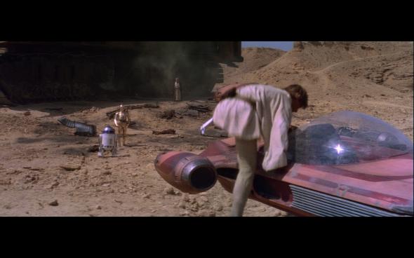 Star Wars - 388