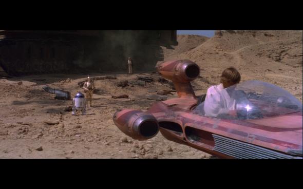 Star Wars - 389