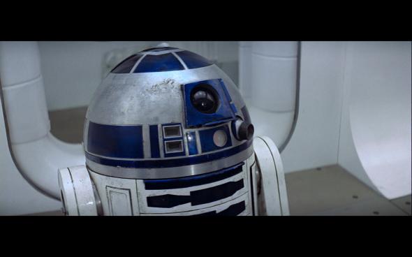 Star Wars - 39