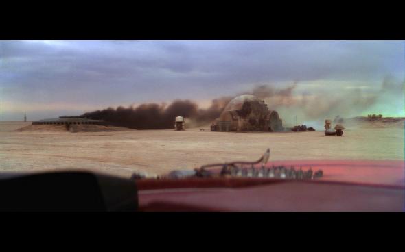 Star Wars - 391