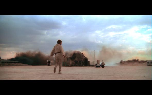 Star Wars - 392