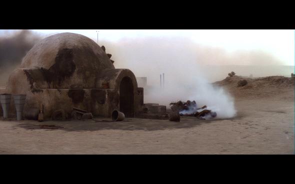 Star Wars - 393