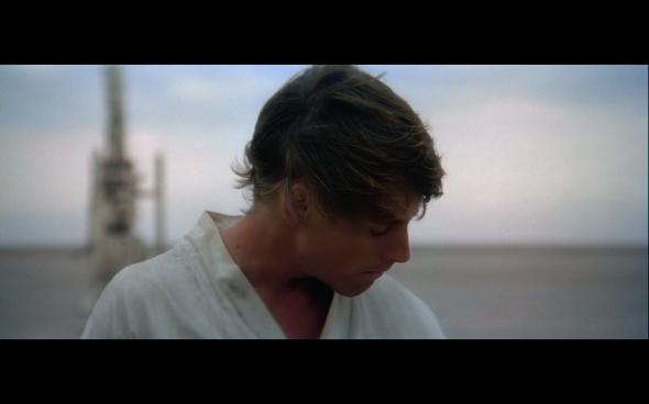 Star Wars - 396