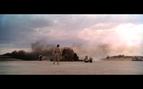 Star Wars - 397
