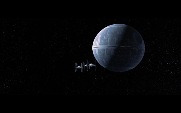 Star Wars - 398