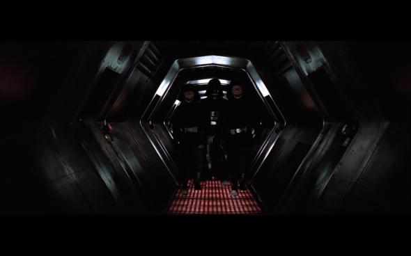 Star Wars - 399