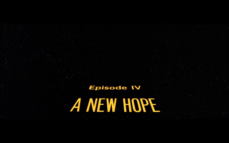 new hope star - photo #7