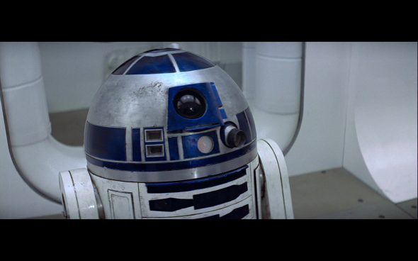 Star Wars - 40