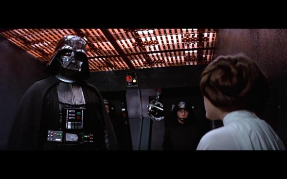 Star Wars - 401