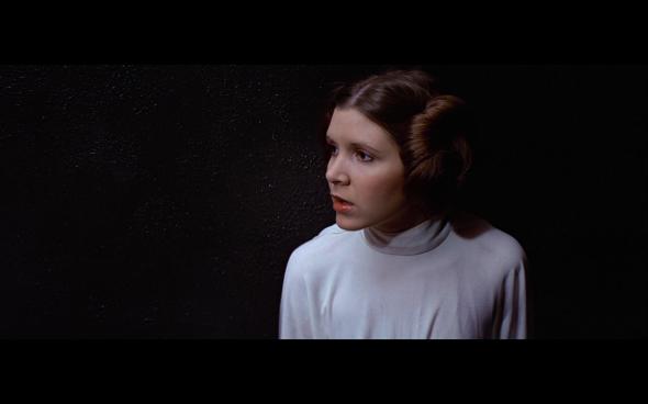 Star Wars - 404