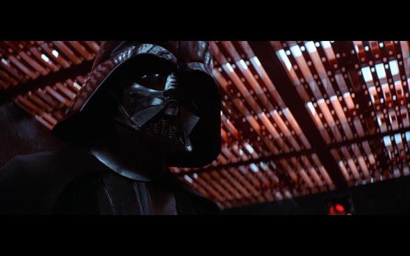Star Wars - 405