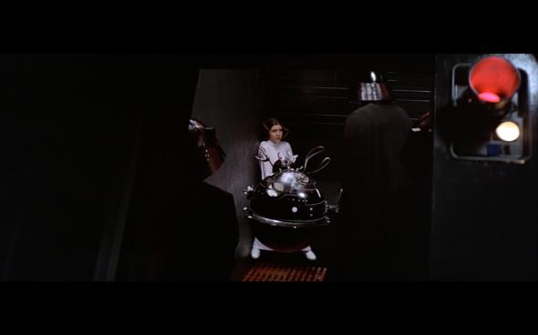 Star Wars - 406