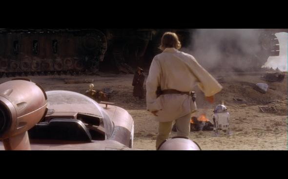 Star Wars - 409