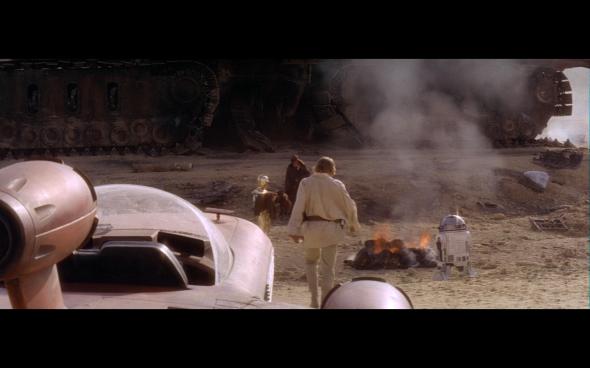 Star Wars - 410