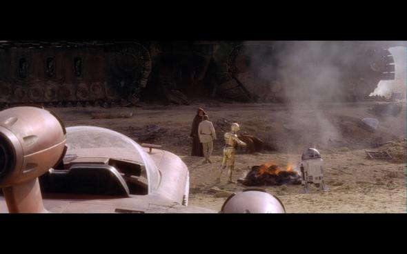 Star Wars - 412