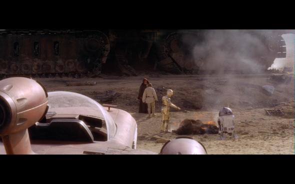 Star Wars - 413