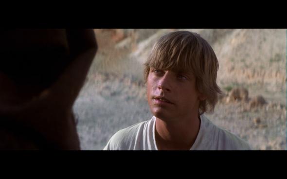 Star Wars - 415