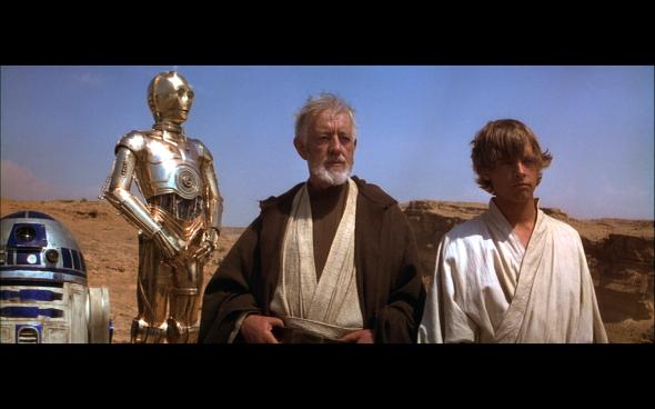 Star Wars - 418