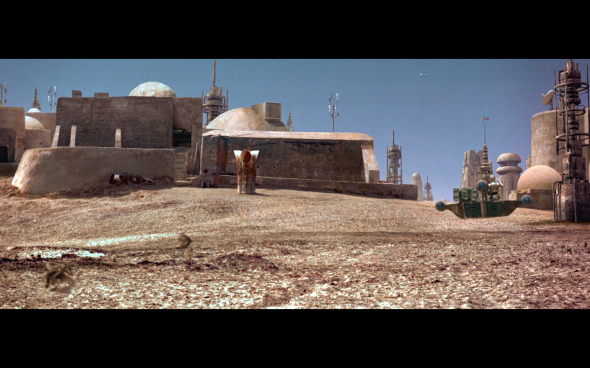 Star Wars - 419