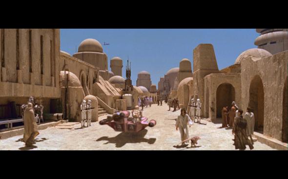 Star Wars - 422