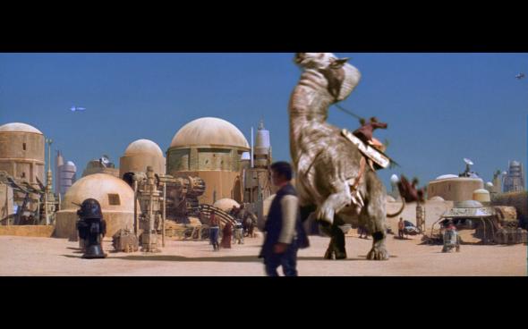 Star Wars - 423