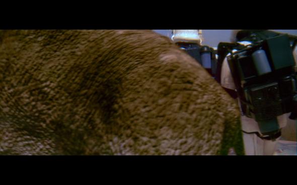 Star Wars - 424