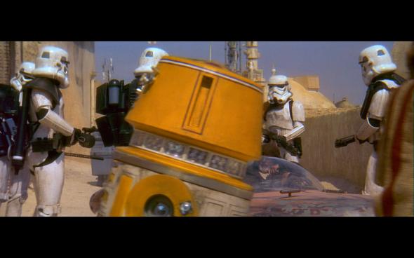 Star Wars - 425