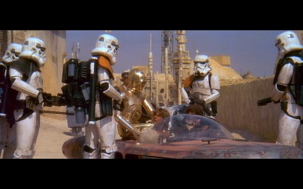 Star Wars - 426