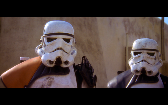 Star Wars - 427