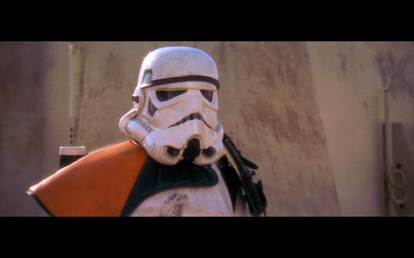 Star Wars - 429