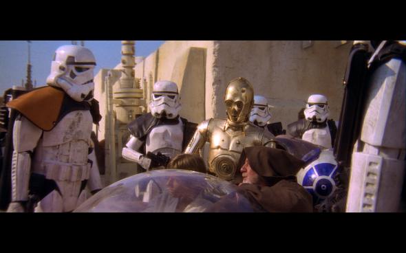 Star Wars - 430