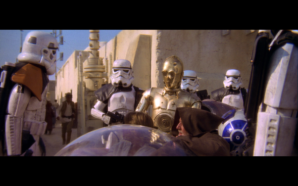 Star Wars - 431