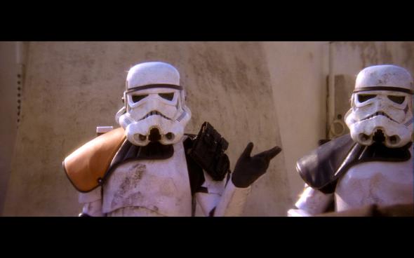 Star Wars - 433