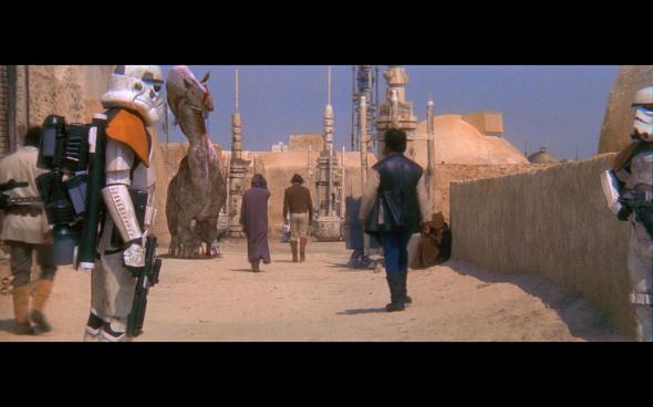 Star Wars - 434