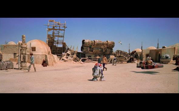 Star Wars - 436