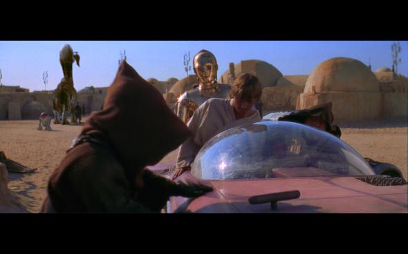 Star Wars - 437