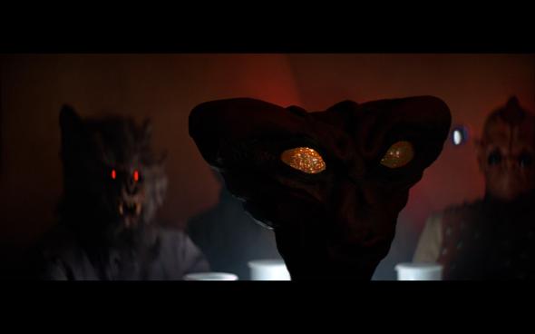 Star Wars - 439