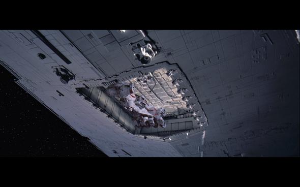 Star Wars - 44